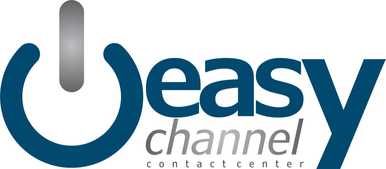 EasyChannel
